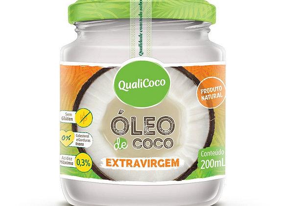 oleo de coco, oleo saudável, oleo de frutas,  rede nutri, alimentos saudáveis, granel, alimentos naturais