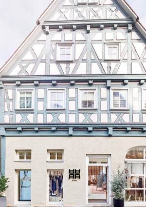 20210219_Riani_Store_Schorndorf_0016.jpg