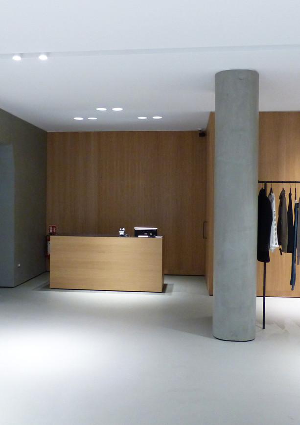 IRO_München_L1020880.JPG