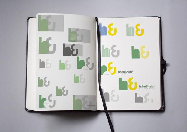Logoentwicklung 6.2.jpg