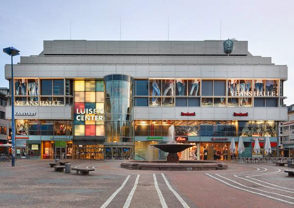 Yeanshalle Darmstadt016 Kopie.jpg