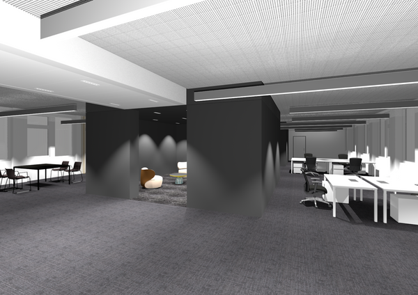 Zeiss_Office_München_Bildschirmfoto_2019