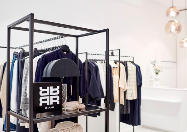 20210219_Riani_Store_Schorndorf_D_0513.j
