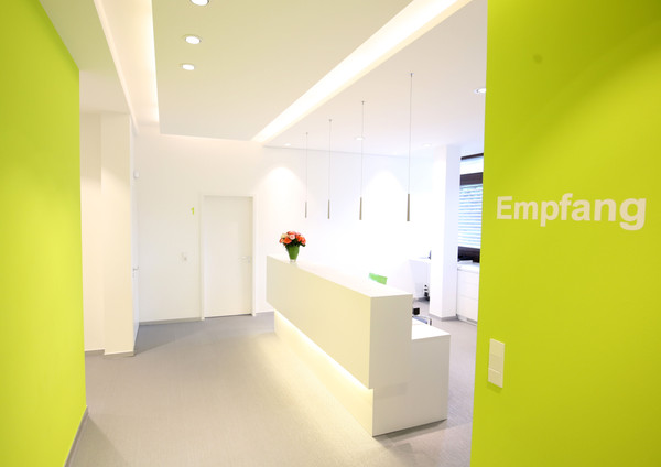 Augenarztpraxis Herrenberg_ SO9A1445.jpg