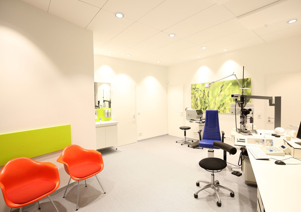 Augenarztpraxis Herrenberg_ SO9A1514.jpg