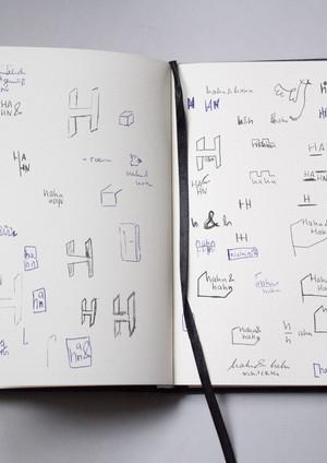 Logoentwicklung Skizzen.jpg