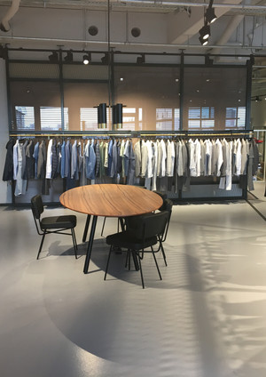 Digel_Showroom_MünchenIMG_3212.JPG