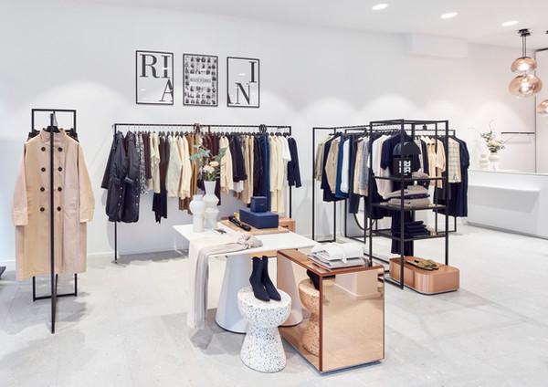 20210219_Riani_Store_Schorndorf_0061.jpg