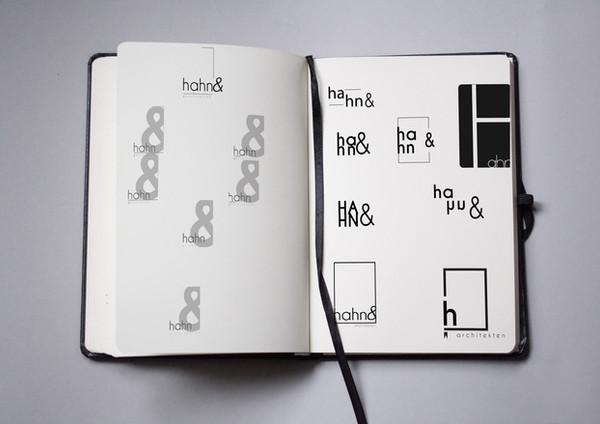 Logoentwicklung 1.1.jpg