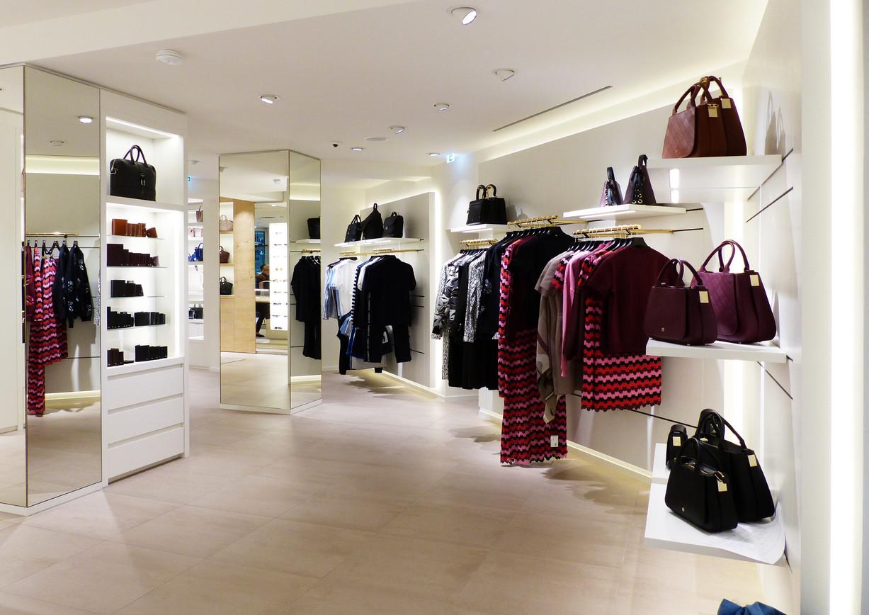 Aigner Retail Berlin L168.jpg