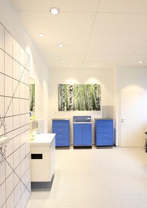 Augenarztpraxis Herrenberg_ SO9A1525.jpg