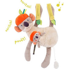 peluche-musicale-a-suspendre-koco-le-koa
