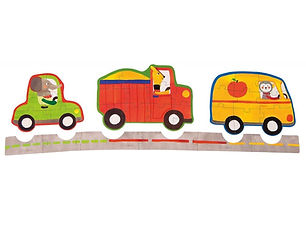 moulin-roty-popipop-puzzle-transport-p26