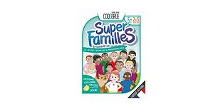 super-famille-Coq6Grue-1200x600.png