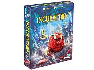 incubation-ml-2019.jpg