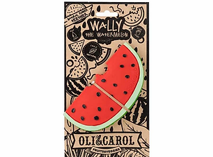 wally-watermelon-oli-carol-baby-teethers