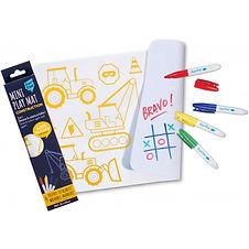 set-de-table-enfant-a-colorier-dessiner-