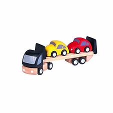plan-toys-jeu-en-bois-transport-de-voitu