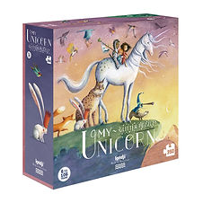 my-unicorn-puzzle-745962.jpg
