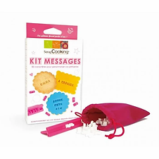 scrapcooking-kit-messages-pour-biscuits.