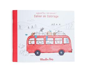 Cahier_de_coloriage_Aujourd_hui_c_est_me