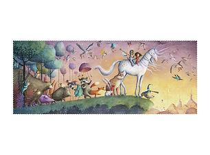 my-unicorn-puzzle-790065.jpg