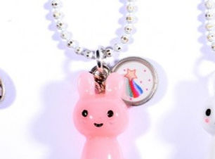collier-lapin-lucky-bubble_edited.jpg