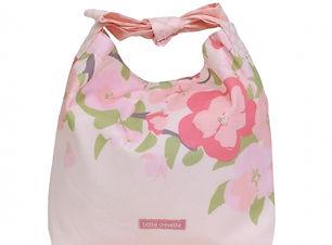 sac-reversible-rose-a-fleurs-jolie-mom.j
