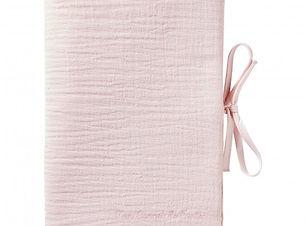 protege-carnet-de-sante-rose-blush-mix-m