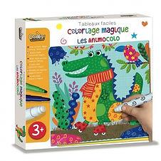 coloriage-magique-les-animocolo-crealign