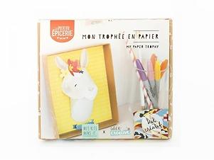 kit-mkmi-trophee-en-papier-.webp