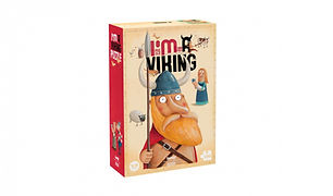 i-m-a-viking-puzzle.jpg