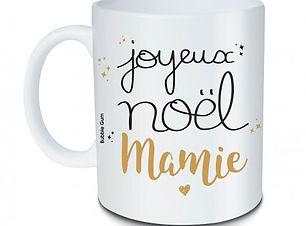 mug-noel-joyeux-noel-mamie.jpg