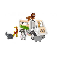 camion-zoo-6-animaux-en-bois-magni.jpg
