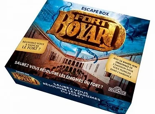 escape-box-fort-boyard-2.webp