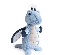 dragon-blue-30-cm-histoire-dours_OA.jpg