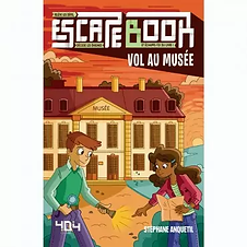 vol_au_musee_escape_book_couverture.webp