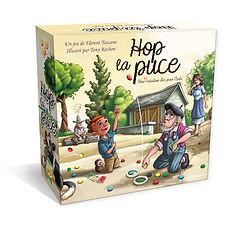 hop-la-puce-p-image-54266-grande.jpg