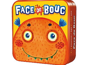 asmodee-face-de-bouc.161776-1.600.jpg