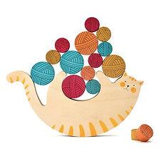 londji-jouet-en-bois-meow-le-chat-p-imag