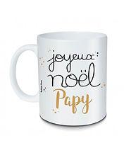 mug-noel-joyeux-noel-papy.jpg