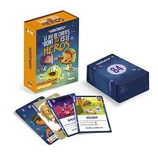 heroi-cartes-astrodyssee-9791032403655_1