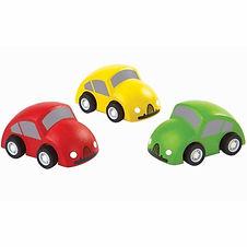 lot-de-3-mini-voitures.jpg