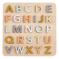 puzzle-alphabet.jpg