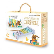 sassi-junior-apprends-a-jouer-du-xylopho
