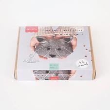 kit-creatif-bouillotte-seche-raton-1-la-