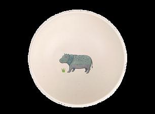 mae-yq004-4_pack_bowls-safari-hippo-de-l