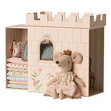 princesse petit pois-et-son-chateau.jpg