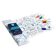 sp_product_tablemat_2000x2000_en_castle.