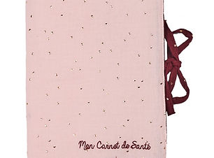 protege-carnet-de-sante-girly-chic-rose-